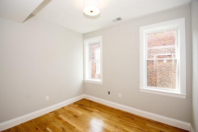 58 Frankfort Boston MA 02128