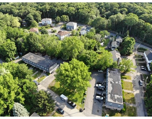 12 Rodgers Ave, Dedham, MA 02026