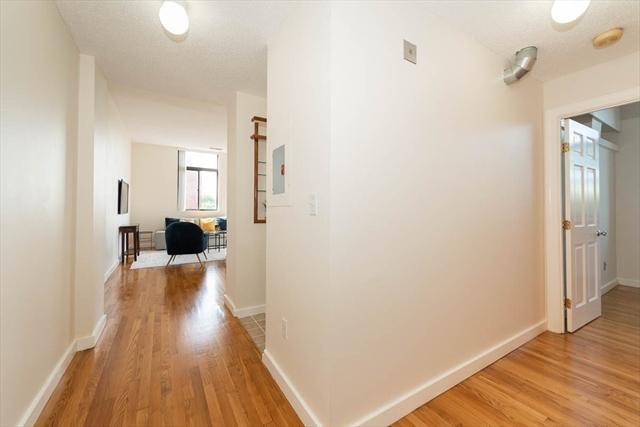 48 Frankfort Street Boston MA 02128