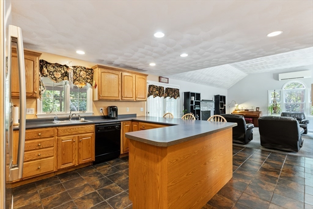 1 Ice HOUSE Beverly MA 01915