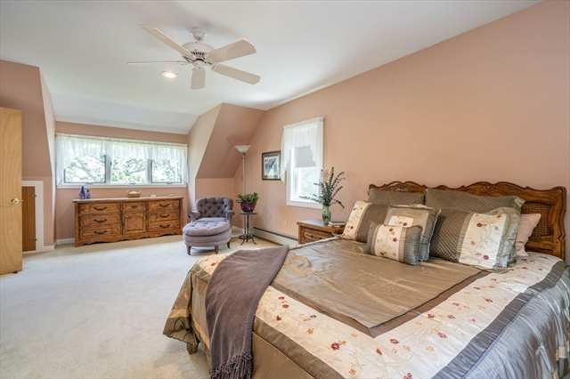 161 Tern Lane Barnstable MA 02632