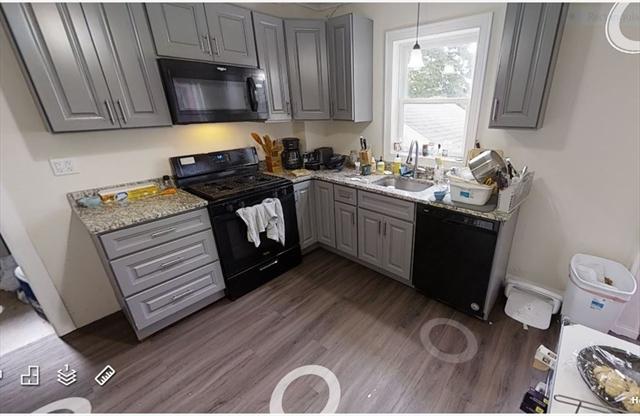 38 Mapleton Street Boston MA 02135