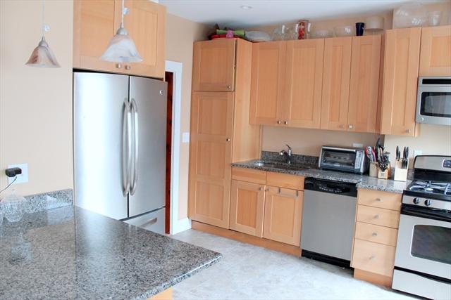 34 William Street Medford MA 02155