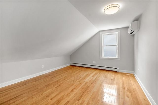 8 Cook Street Boston MA 02129