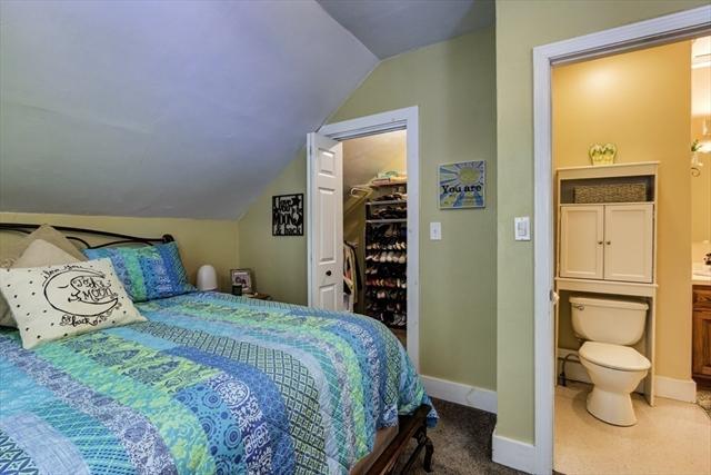 19 Austin Street Blackstone MA 01504