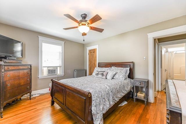 713 Lagrange Street Boston MA 02132