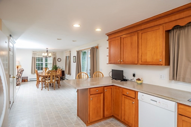 34A South Meadow Road Carver MA 02330