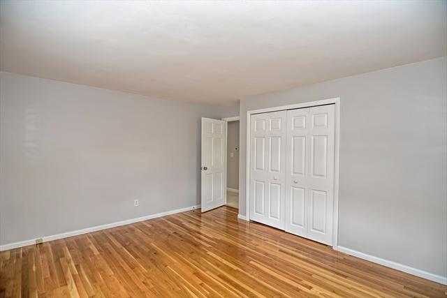 7 Chestnut Avenue Auburn MA 01501