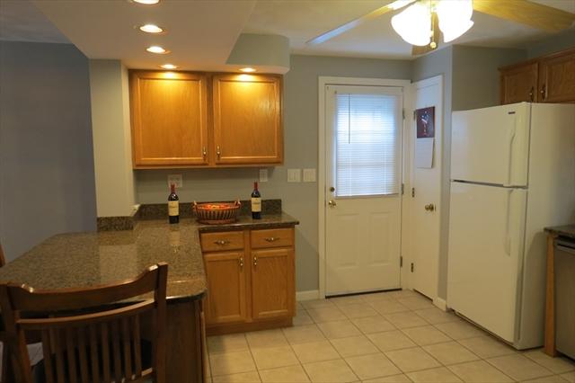 153 Cook Street Billerica MA 01821
