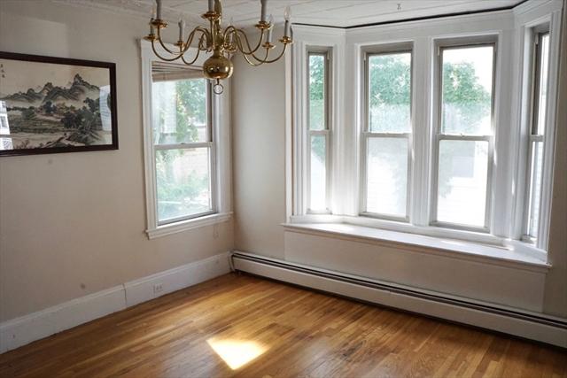 53 Fairbanks Street Boston MA 02135