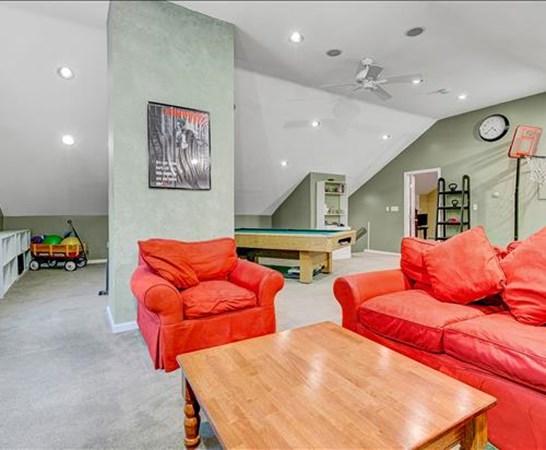 246 Essex Street Beverly MA 01915