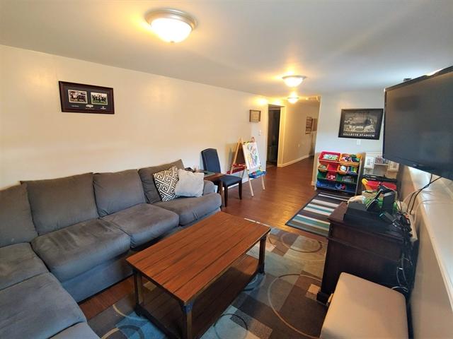 68 Grantview Terrace Brockton MA 02301