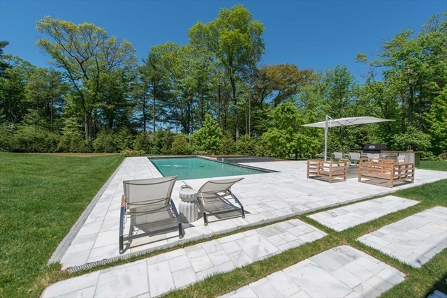 63 Westcliff Road Weston MA 02493