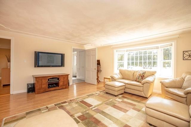 19 Sunnybrook Lane Canton MA 02021