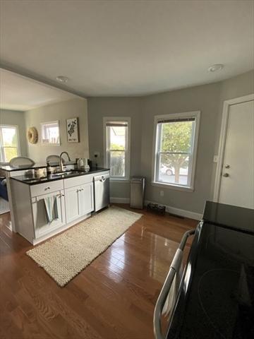 28 HANCOCK Street Medford MA 02155