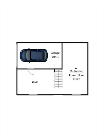 30 Curve Street Bedford MA 01730