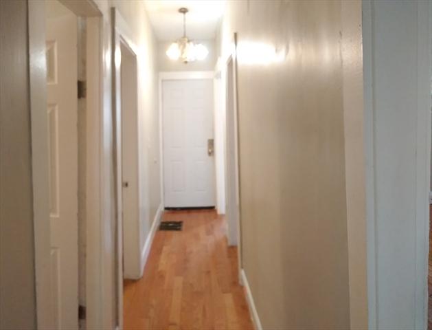 395 Talbot Avenue Boston MA 02124