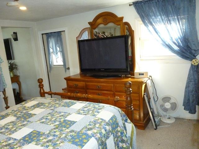 130 East Washington Street North Attleboro MA 02760