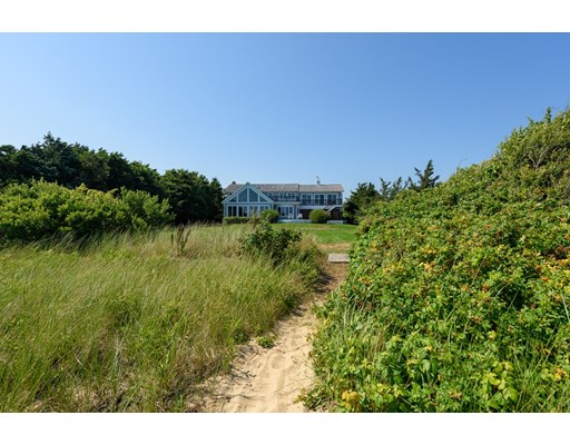 Property for sale at 93 Edgartown Bay Road, Edgartown,  Massachusetts 02539