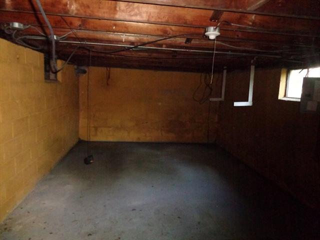 24 Jordan Street Beverly MA 01915