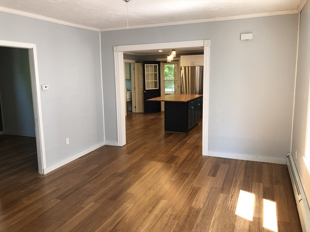 184 Regan Street Gardner MA 01440