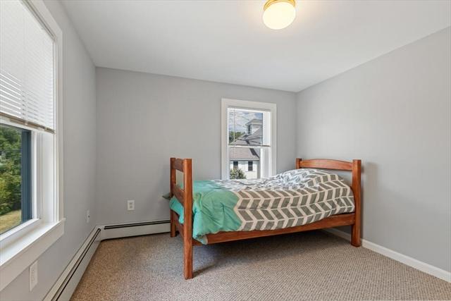 5 Pines Road Billerica MA 01821