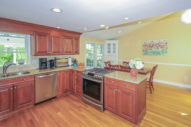 5 Adeline Road Beverly MA 01915