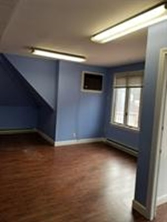 63 French King Highway Greenfield MA 01301