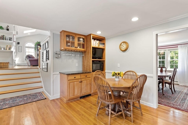 29 Berrywood Lane Beverly MA 01915