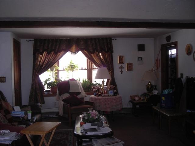 20 Indian Lane Webster MA 01570