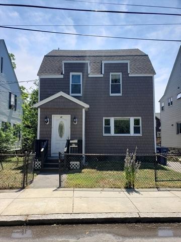 67 Hopedale Street Boston MA 02134