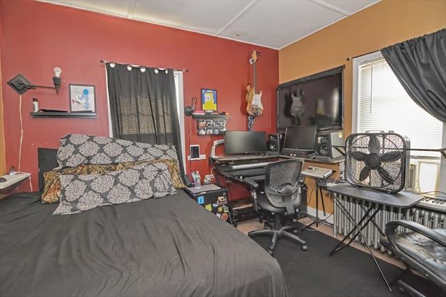 64-66 Central Avenue Everett MA 02149