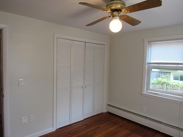 52 Montvale Street Boston MA 02131