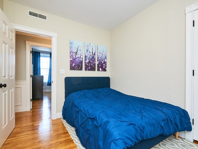121 High Street Boston MA 02129