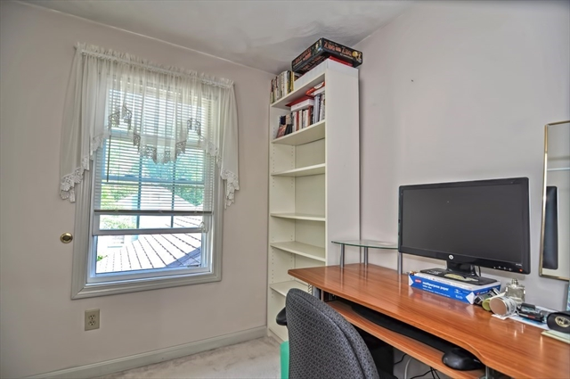 306 Lincoln Street Waltham MA 02451