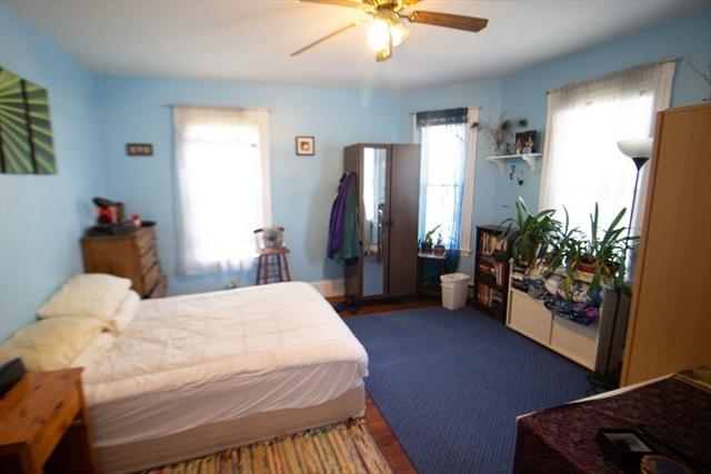 4 Benson Street, Boston, MA, 02135, Brighton Home For Sale