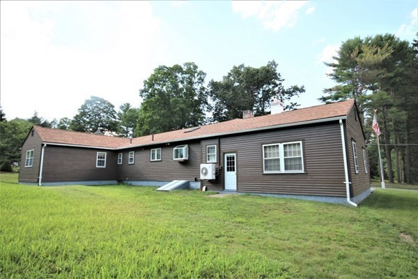 140 Old County Road Lancaster MA 01523
