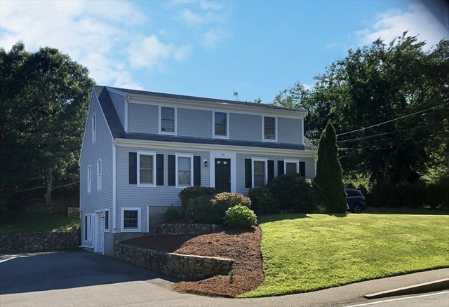 191 Lovells Lane Barnstable MA 02648