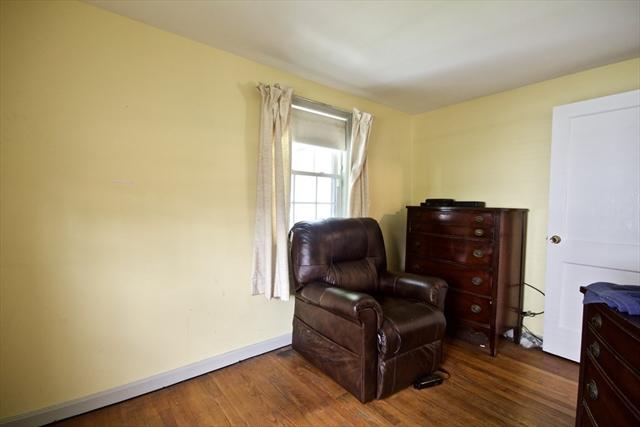 431 SOUTH FRANKLIN Street Holbrook MA 02343