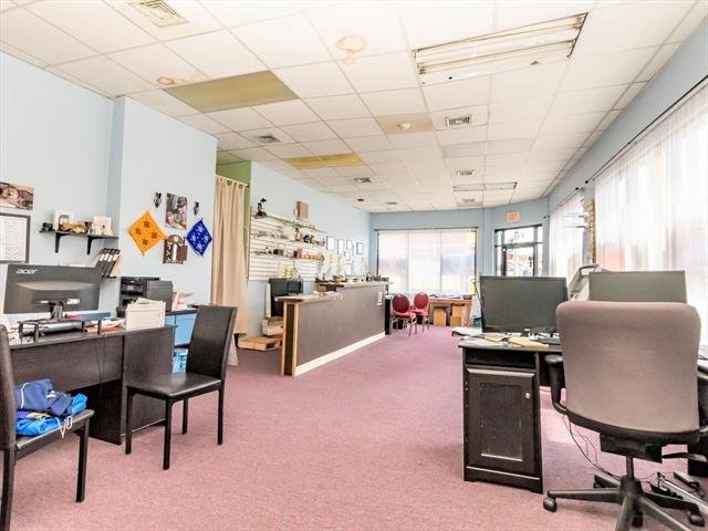 119 Ferry Street Malden MA 02148