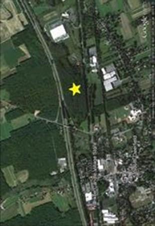 Greenfield Road Deerfield MA 01342