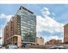 101 Beverly Street 10B Boston MA 02114 | MLS 72701412