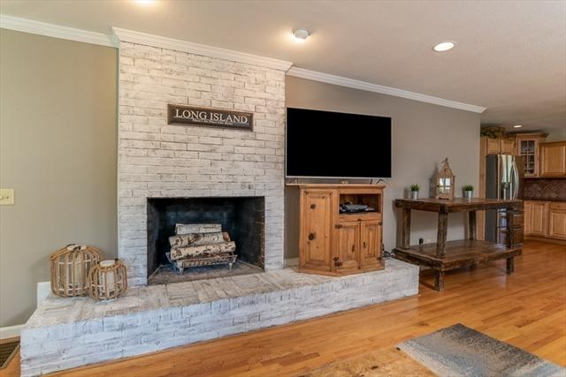 186 Lynnwood Drive Longmeadow MA 01106
