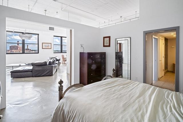437 D Street Boston MA 02210