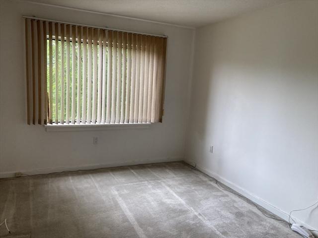 344 Place Lane Woburn MA 01801