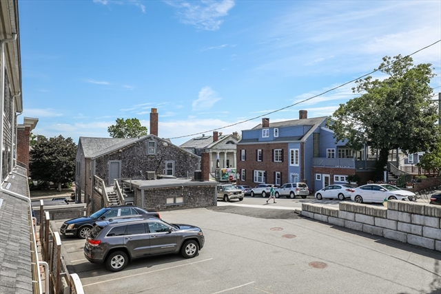 76 Court Street Plymouth MA 02360