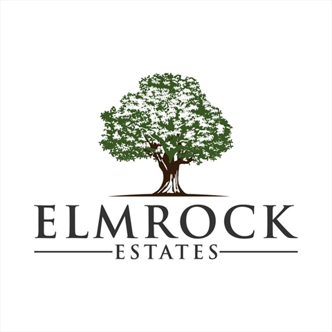 26 Elmrock Drive Grafton MA 01536