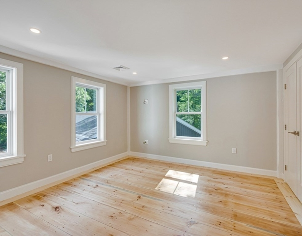 90 Whittemore Street Concord MA 01742