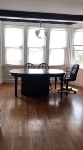 1711 Commonwealth Boston MA 02135