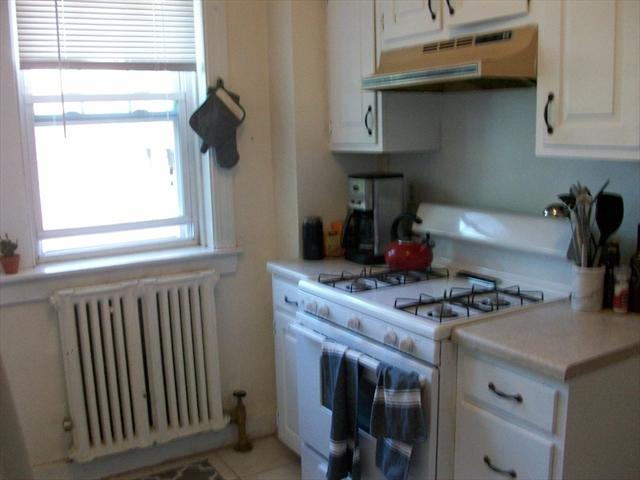 100 Washington Street Boston MA 02135